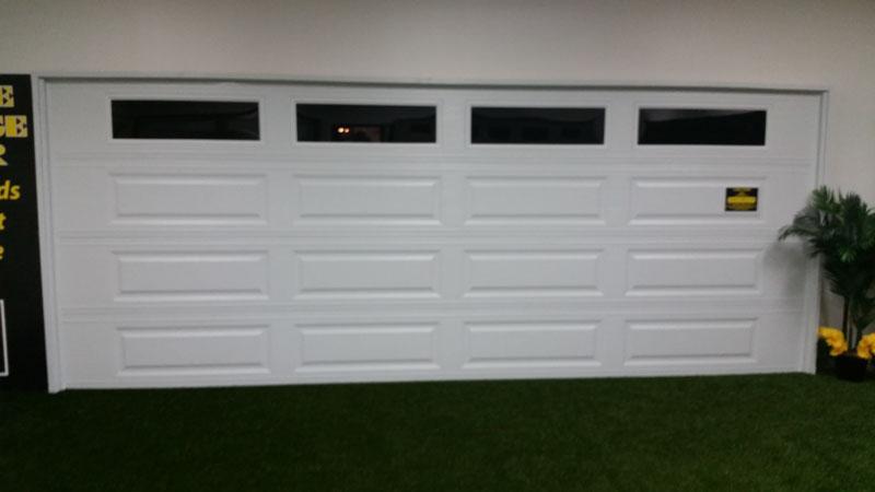 Garage Doors Long Beach, CA   New Garage Doors   Garage Door ...